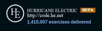 code-he-net