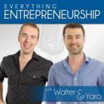 Walter & Yarro